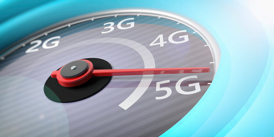 5g-high-speed-network-connection-reachin
