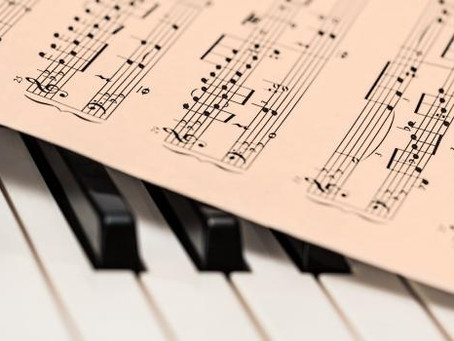 What are the features of classical music?