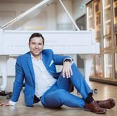 Helsingin pianostudio
