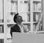 Pianisti häihin, solo piano by Mindaugas Neverovas