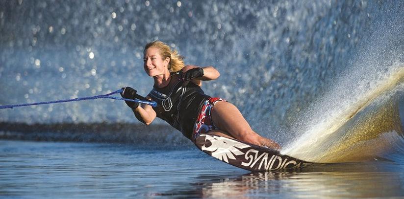 april coble-eller waterskiing.jpg