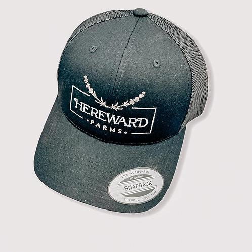 Hereward Farm Trucker Hat