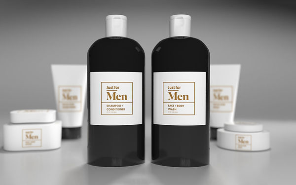 Just-For-Men-Product-Shampoo.jpg