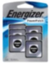 Energizermockup1.jpg