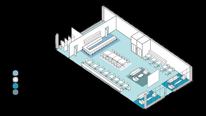 bumble perspective floor plan-01.png