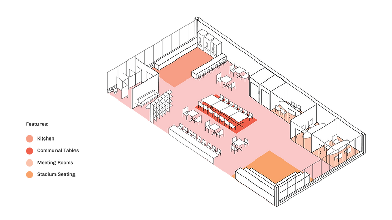 bumble perspective floor plan 2-01.png