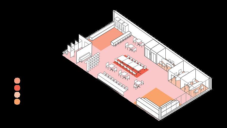 bumble perspective floor plan 2-01.png