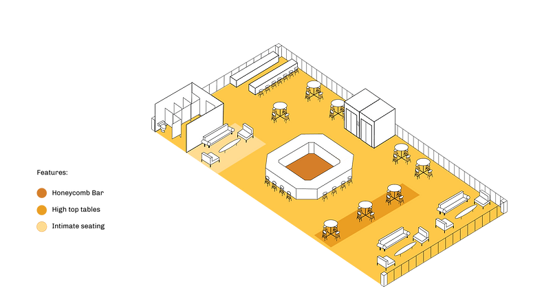 bumble perspective floor plan 3rd-01.png