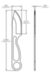 Tool_dimensions.png
