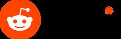 Reddit_logo_full_1.png