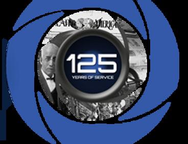 AFRO-2018-logo-Round.png