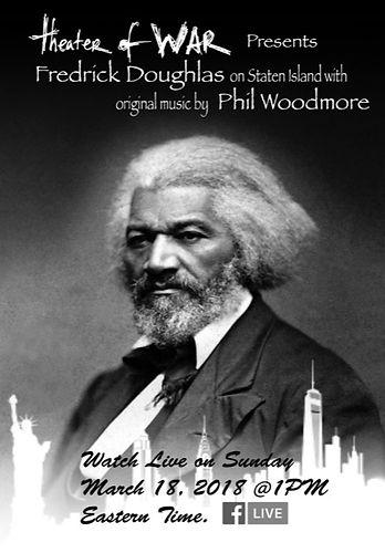 Frederick_Douglass_portrait2.jpg.jpeg