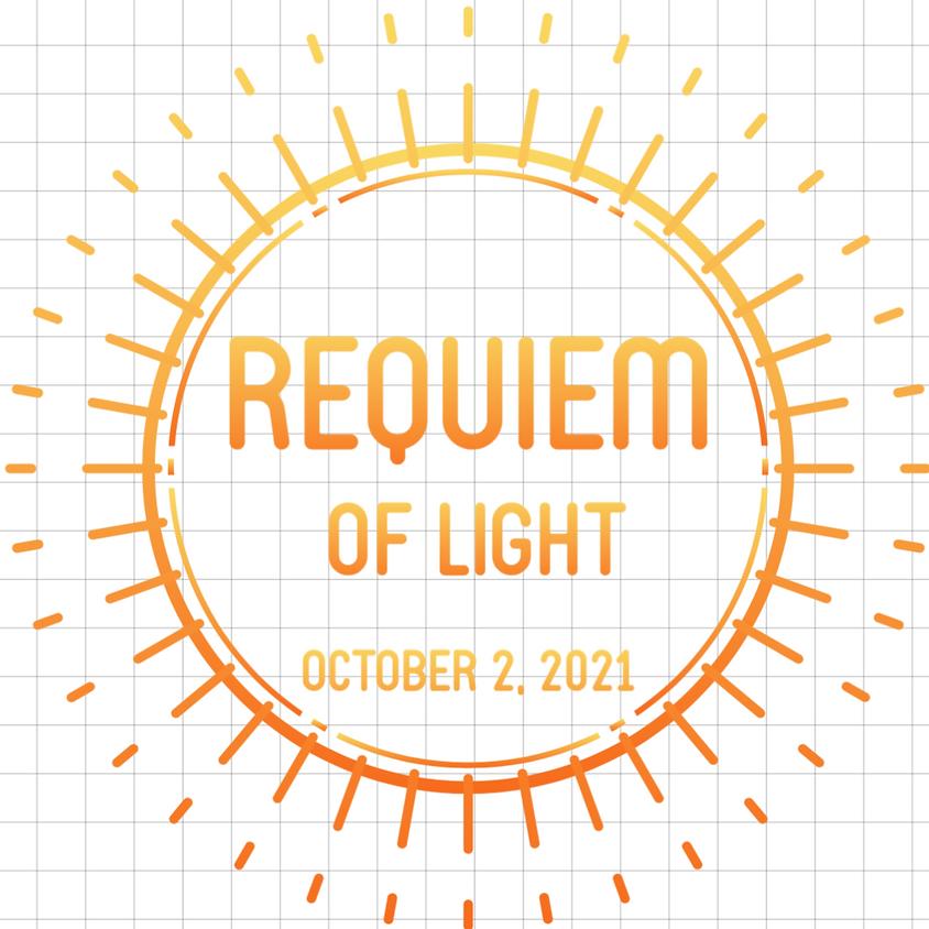 Requiem of Light Project