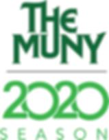 muny2020-2.png