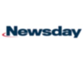 newsday.png