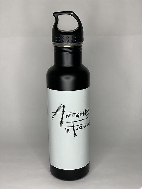 AIF Water Bottle
