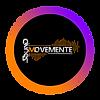 Sound Movemente Logo No Background round