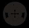 לוגו זהר שחם סטודיו לעיצוב כלי קרמיקה בעבודת יד
