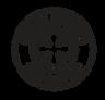 zohar-logo5-convert.png