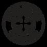 Zohar Shaham Logo