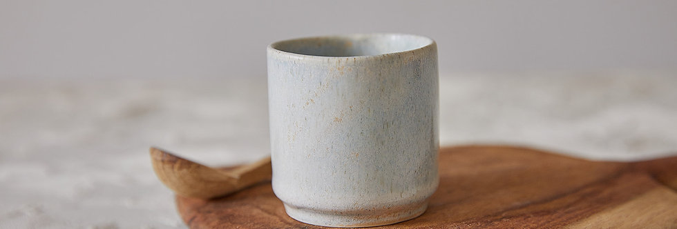 Ceramic Coffee Cups, Stoneware Tea Cups, Espresso Cup Set, Japanese Design Cups, Modern Tumblers, Unique Pottery Gift
