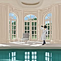 Hold-my-Moët-while-I-pee-in-your-pool_L