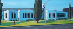 transport depot small