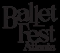 Balletfest_Vertical_Black.png