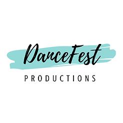 DanceFest Prod Logo.PNG