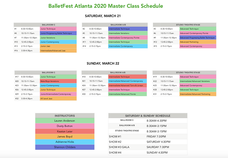 BF 2020 Schedule.png