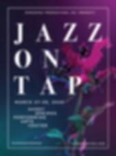 JOT 2020 poster.png