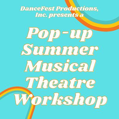 pop up summer workshop.PNG