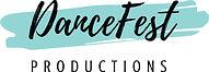 Dancefest_Logo_2019.jpg