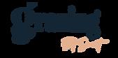 Grazing logo.png