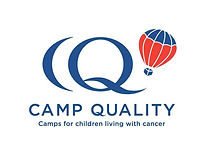 Camp quality nz.jpeg