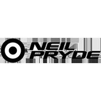 neil-pryde-logo.png