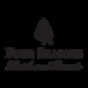 Four Season Logo.png