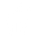 578044-200 (1).png