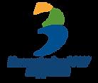 logo_Bappenas-B-Center-.png