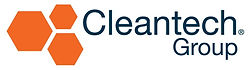 Cleantech_Group_logo.jpg