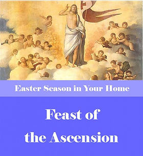 Ascension-in your home.jpg