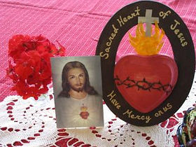 Sacred Heart craft.jpg