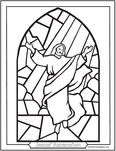 ascension stained glass colouring.png