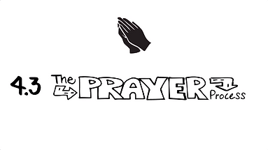 The Prayer Process video.png