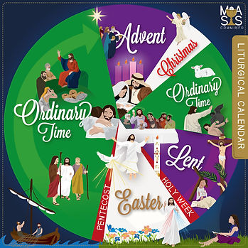 Liturgical calendar.jpg