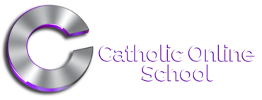Catholic Online School.png