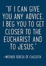 Eucharist advice.png