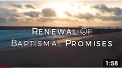 Renewal of Baptismal Promises.jpg