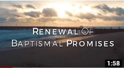 Renewal of Baptismal Promises.jpg