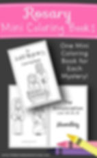 rosary_coloring_books__0.jpg